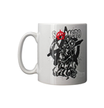 Sons of Anarchy Mug 175552