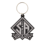 Sons Of Anarchy - Reaper Crew (Keychain)
