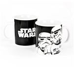 Star Wars Mug - Storm Trooper