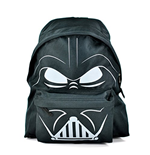 Star Wars Backpack 175567
