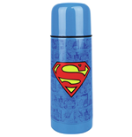 Superman Drinks Bottle 175576