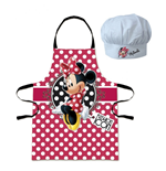 Disney Kitchen-Set Minnie Mouse