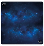 Ultimate Guard Play-Mat 60 Mystic Space 61 x 61 cm