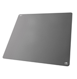 Ultimate Guard Double Play-Mat Monochrome Grey 61 x 61 cm