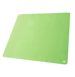 Ultimate Guard Double Play-Mat Monochrome Green 61 x 61 cm