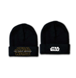 Star Wars Episode VII Beanie Logo