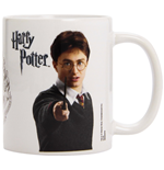 Harry Potter Mug 176201
