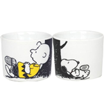Snoopy Egg cup 176236