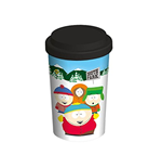 South Park Travel mug 176238
