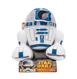 Star Wars Plush Figure R2-D2 25 cm