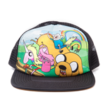 Adventure Time Hat 176843