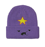 Adventure Time Hat 176846