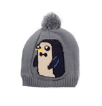 Adventure Time Hat 176855