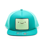 Adventure Time Hat 176862