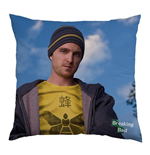 Breaking Bad Cushion 177015