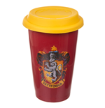 Harry Potter Glassware 177036