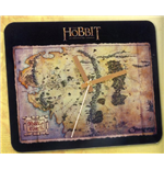 The Hobbit Clock 177048