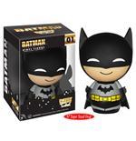 Batman Vinyl Sugar Dorbz XL Vinyl Figure Batman 15 cm