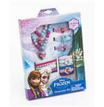 Frozen Toy 177255