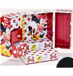 Mickey Mouse Toy 177279