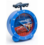 Cars Toy 177403