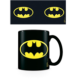 DC Comics Mug Batman Logo