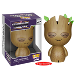 Guardians of the Galaxy Vinyl Sugar Dorbz XL Vinyl Figure Groot 15 cm
