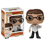 Superbad POP! Movies Vinyl Figure McLovin 10 cm