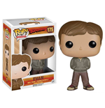 Superbad POP! Movies Vinyl Figure Evan 10 cm