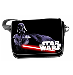 Star Wars Shoulder Bag Darth Vader