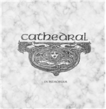 Vynil Cathedral - In Memoriam (2 Lp)