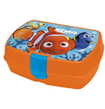 Finding Nemo Lunchbox 178401