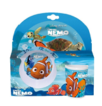 Finding Nemo Kitchen Accessories 178402