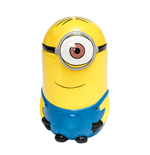 Despicable Me Cookie Jar Minion