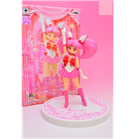 Sailor Moon Toy 178593