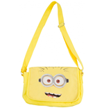 Minions Messenger Bag Minions Faces