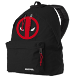 Deadpool Backpack 179033