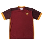AS Roma Jersey 179158