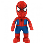 Marvel Comics Plush Figure Spider-Man 25 cm