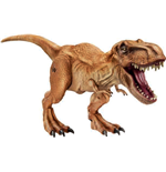 Jurassic World Toy 179536