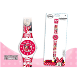 Minnie Watch