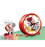 Mickey Mouse Alarm Clock 179765