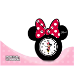 Minnie Alarm Clock 179771