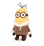 Despicable me - Minions Plush Toy 179777