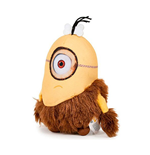 Despicable me - Minions Plush Toy 179778
