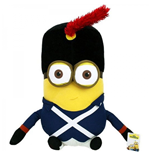 Despicable me - Minions Plush Toy 179785