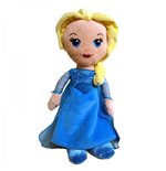 Frozen Plush Toy 179796
