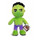 The Avengers Plush Toy 179809