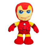 The Avengers Plush Toy 179812