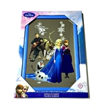 Frozen Home Accessories 179832